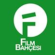Film Bahçesi Logo